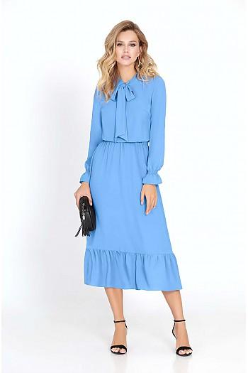 Платье PiRS 577-1