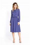 Платье PiRS 646-1