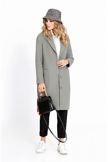 Пальто PiRS 654-1