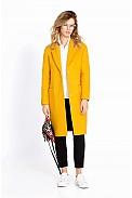 Пальто PiRS 654-2