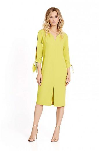 Платье PiRS 696-2
