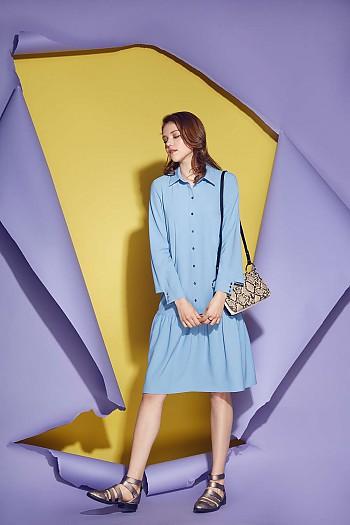 Платье Prestige 3474-1