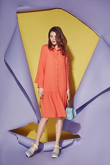 Платье Prestige 3474-3