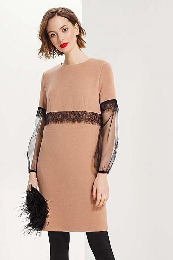 Платье Prestige 3576