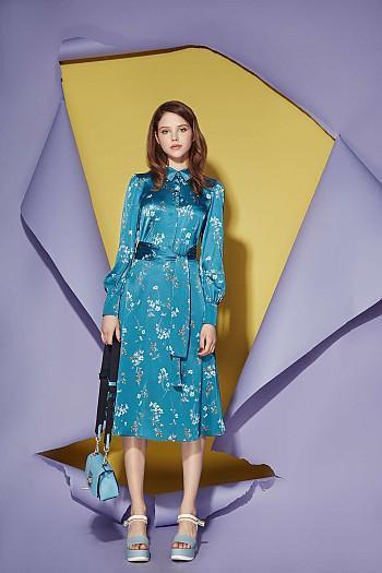 Платье Prestige 3602-1