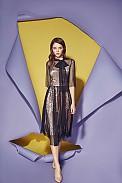 Платье Prestige 3612.1