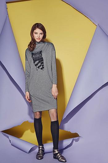 Платье Prestige 3615