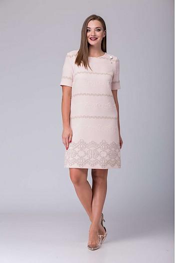 Платье TAiER 770-1