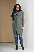 Пальто Tensi 255-2