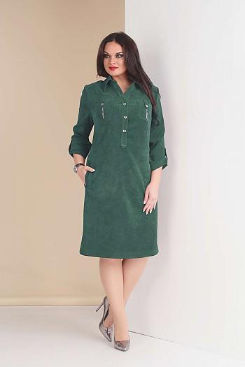 Платье Tensi 258-2