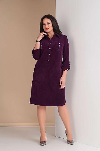 Платье Tensi 258-5