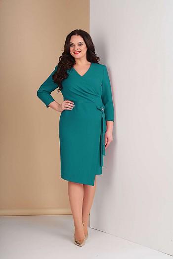 Платье Tensi 263-2