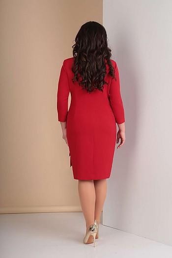 Платье Tensi 263-1