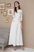 Платье URS 18-953-1