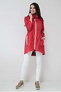 Куртка URS 19-897-1