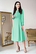 Платье URS 19-979-2