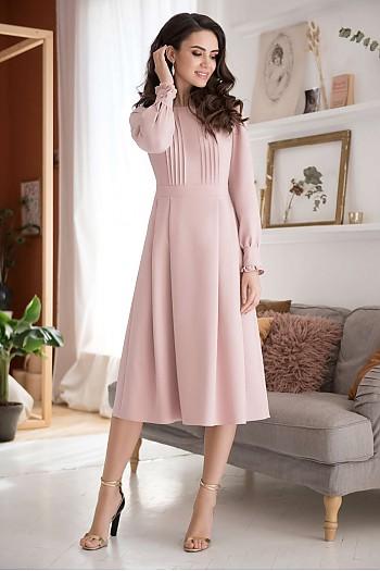Платье URS 19-979-3