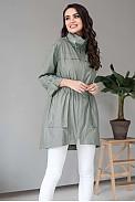 Куртка URS 19-897-3